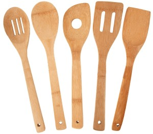 bamboo-5-piece-utensil-set