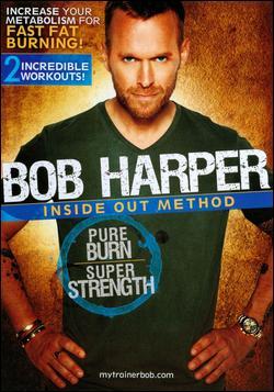 bob-harper-dvd