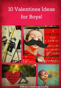 boy-valentines-ideas