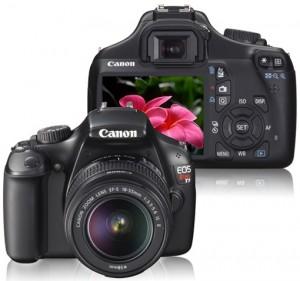 canon-rebel-camera