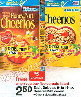 cheerios-cereal-target