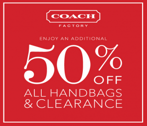 coach-factory-coupon