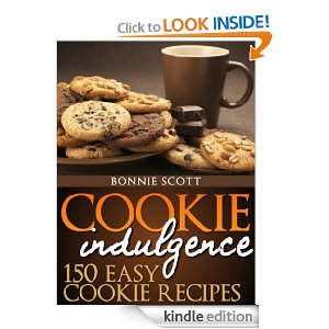 cookie-indulgence