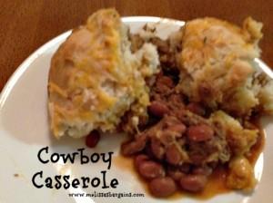 cowboy-casserole