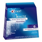 Crest 3D Whitestrips just $19.78 shipped!
