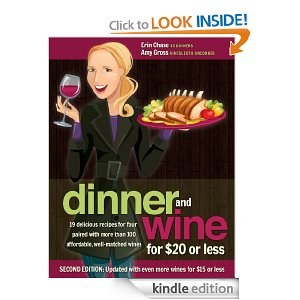 dinner-and-wine-for-20-or-less
