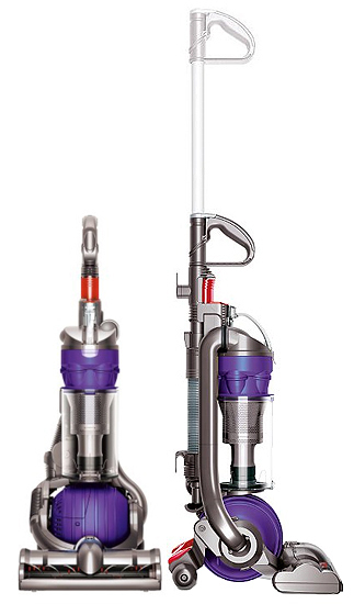 dyson-vacuum