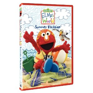 elmos-world-summer-vacation