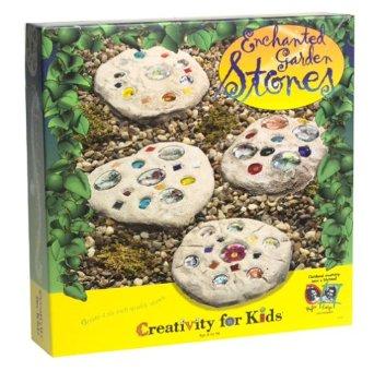 enchanted-garden-stones