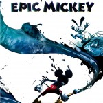 Epic Mickey for Wii just $12.99