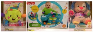 fisher-price-toys-target