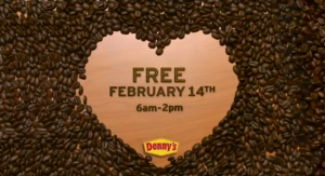 free-coffee-at-dennys