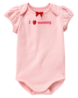 gymboree-free-body-suit