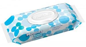 huggies-simply-clean-baby-wipes