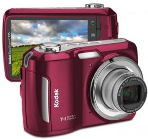 kodak-easy-share-camera