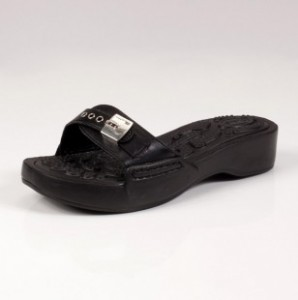 ladies-sandals-sale