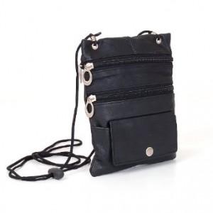 leather-purse-organizer-shoulder-bag