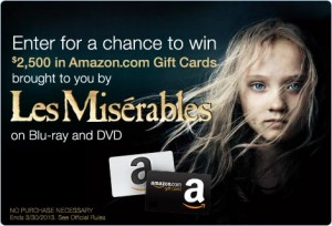 les-mis-amazon-gift-cards-giveaway