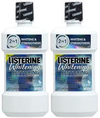 listerine-whitening-mouthwash