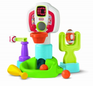 little-tikes-discover-sounds-sports-center