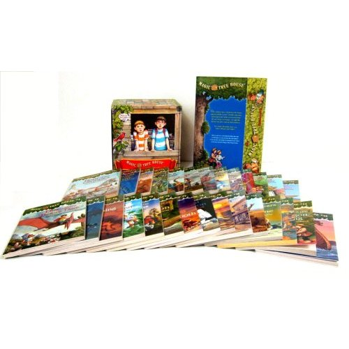 magic-tree-house-books-boxed-set