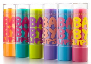 maybelline-baby-lips-coupon