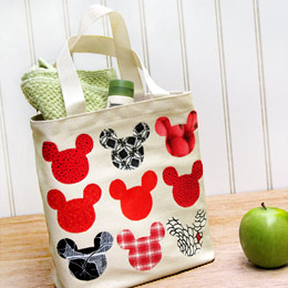 mickey-tote-bag