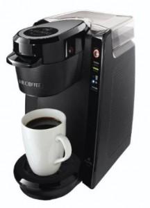 mr-coffee