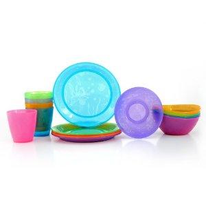munchkin-feeding-set