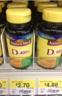 nature-made-vitamins