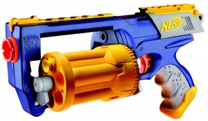 nerf-n-strike-maverick