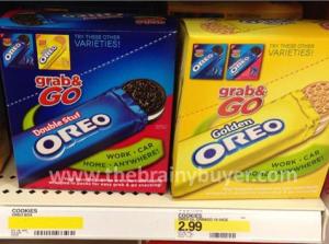 oreo-cookies-target