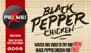 pe-wei-black-BOGO-free-black-pepper-chicken