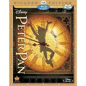 peter-pan-blu-ray-combo-pack