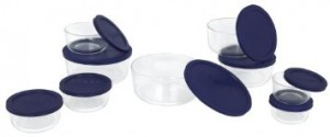 pyrex-18-piece-storage-set