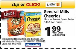 safeway-cheerios-coupon
