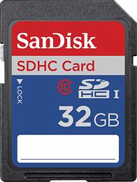 sandisk-flash-drive
