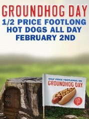 sonic-groundhog-day