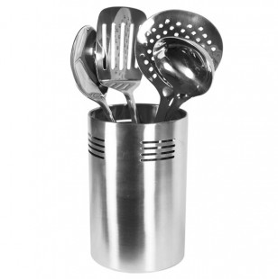 stainless-steel-kitchen-accessories