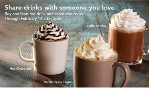 starbucks-bogo-free-drinks
