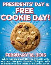 subway-free-cookie-with-purchase