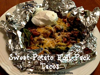 sweet-potato-foil-pack-tacos