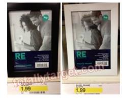 target-free-photo-frames