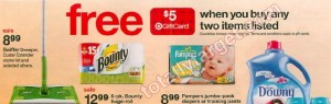 target-pampers-deal