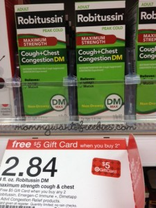 target-robitussin-deal