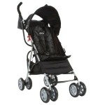 The First Years City Chic Jet Stroller only $37.96 shipped!