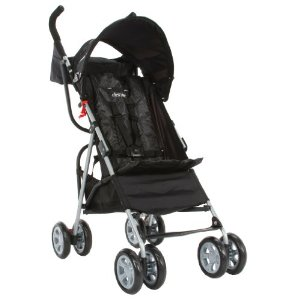 the-first-years-stroller