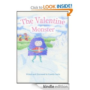 the-valentine-monster