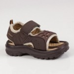 Kids sandals starting at $4.25 shipped!