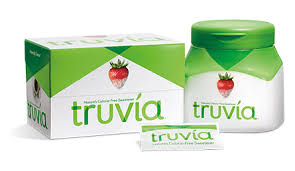 truvia-natural-sweetener